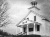 Grange Hall (East Andover) #1