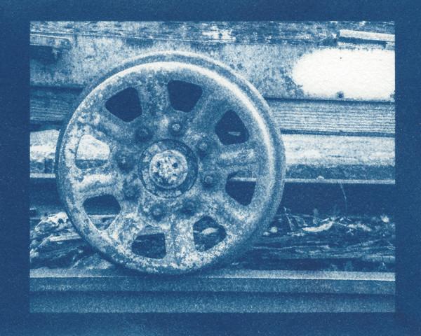 steel-wheel-bfk