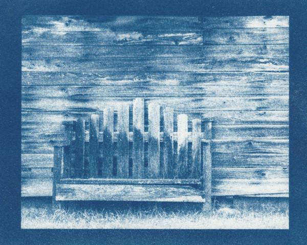 wood-bench-bfk