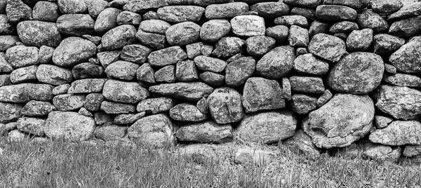 Stone Labor