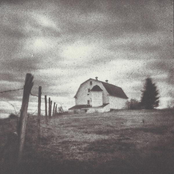 Chichester Barn (NH)