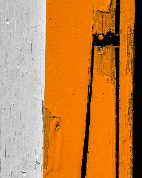 Pieces #3 (color)