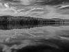 Skatutakee Lake