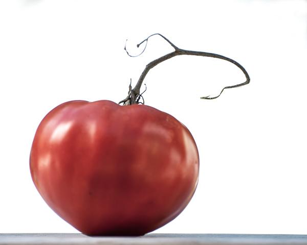 Tomato #2