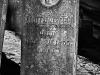 Gravestone #1, East Cemetery, Marlborough, NH