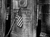 Gravestone #2, East Cemetery, Marlborough, NH