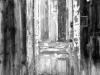Dereliction, Too - Door