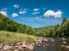 Dead Diamond River (Second College Grant, NH)