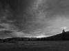 Gathering Storm (near Hamilton, MT)