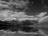 Kintla Lake (Glacier NP)