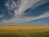 North Dakota Skies