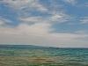 Lake Superior Skies