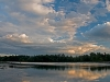 Ottawa River (Fitzroy Prov.. Park, ON)