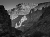 Canyon Light (Grand Canyon from the Colorado River)