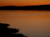 Sunrise, Hog Island #2