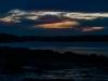 Sunrise, Hog Island, ME #3