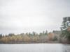 Dodge Pond, Lempster, NH
