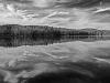 05 - Skatutakee Lake
