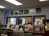 Barrington Library Exhibit 2 of 2