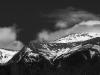 Mount Washington (from Pinkham Notch)