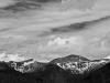Mount Washington (from Crawford Notch)
