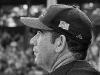 Al Leyva (Coach, Newport Gulls)