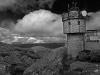 Weather Observatory, Mount Washington