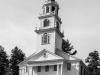 Park Hill Meetinghouse (Westmoreland, NH)