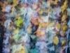 Autumnal Semi-Abstract 2 (2016)