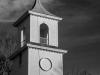 Baptist Church, East Washington, NH #1