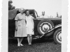 Ethel & Norman, Marje