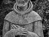 The Stone Friar