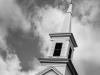 Church, Harrisville