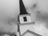 Church, Nelson
