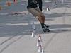 Slalom Boarder #1