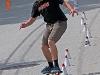 Slalom Boarder #2