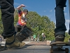 Freestyle Boarder #3