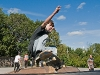 Freestyle Boarder #7