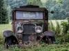 Model A Truck (?)