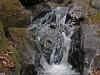 Waterfall on Grant Brook #2