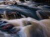 Ashuelot River #3