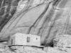 Canyon de Chelly 13