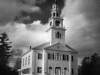Meetinghouse, Ackworth, NH