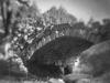 Stone Bridge on the North Branch River (Stoddard, NH)