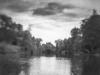 Contoocook River (Depot Square, Peterborough, NH)
