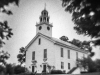 Meetinghouse (Greenfield, NH)