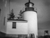 Bass Harbor Light, ME