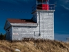 Port Bickerton Light, NS