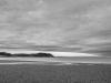 Nr. Pointe Wolfe Beach, Bay of Fundy NP, NB