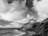 Nr, Corney Brook, Cape Brenton Island Highlands NP, NS